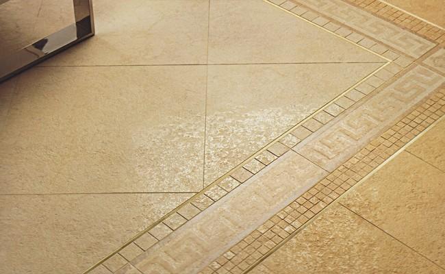 Versace Palace Stone Almond 119600, Oro 119602