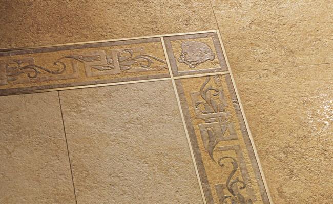 Versace Palace Stone Beige 119601, Oro 119602
