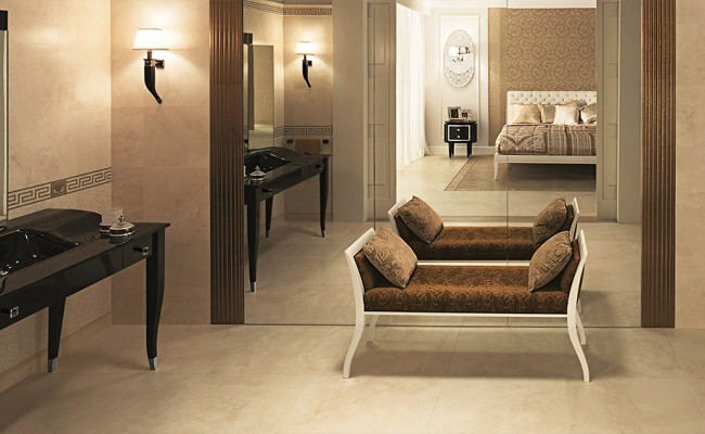 Versace Vanitas Beige 36200