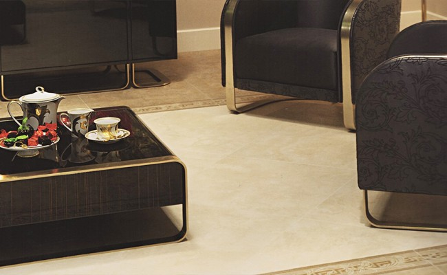 Versace Vanitas Beige 36200, Noce 36202
