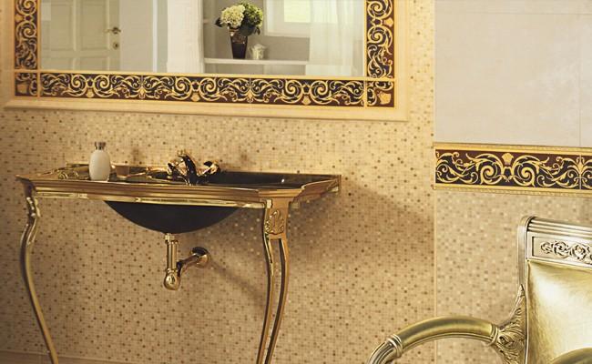 Versace Vanitas Beige 36200, Oro 36201