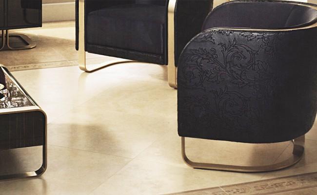 Versace Vanitas Beige 36200 Noce 36202