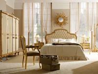 Спальня Andrea Fanfani