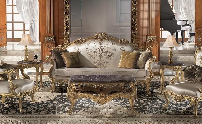 angelo cappellini sofa