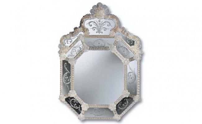 arte di murano mirrors 400s