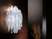 axo light_aura_white_1753