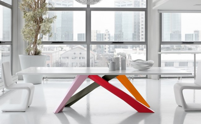 bonaldo big_table