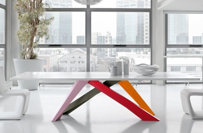 bonaldo big_table