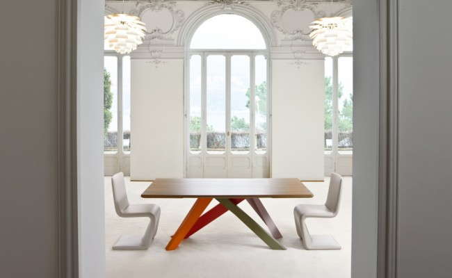 bonaldo big table 01