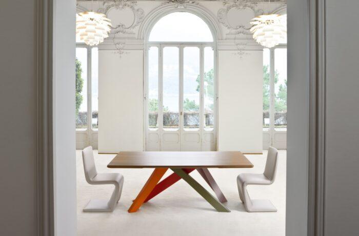 bonaldo big table 01
