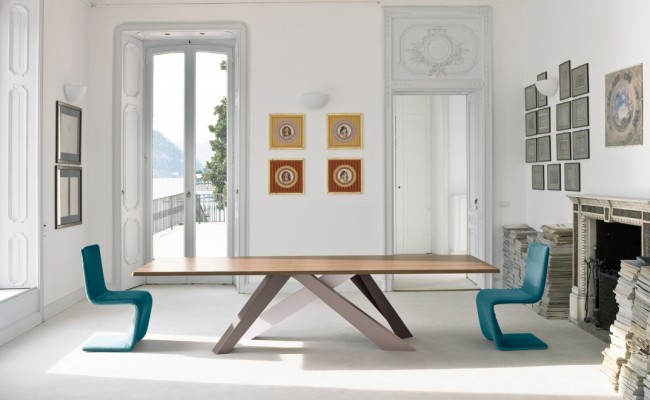 bonaldo big table 08