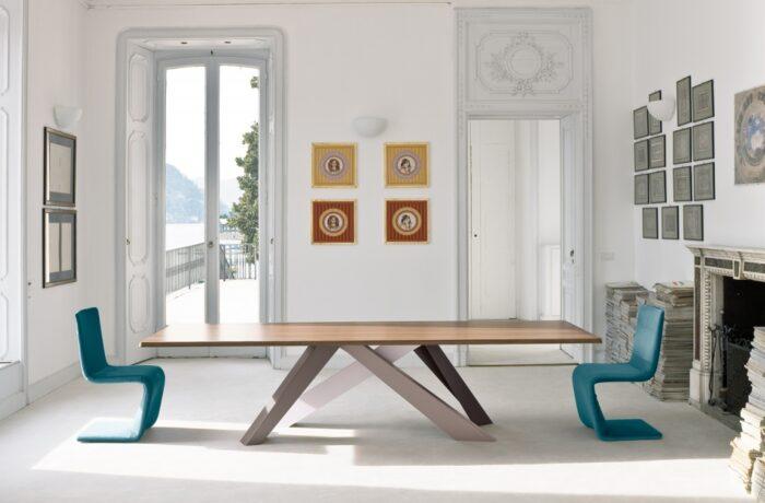 bonaldo big table 08
