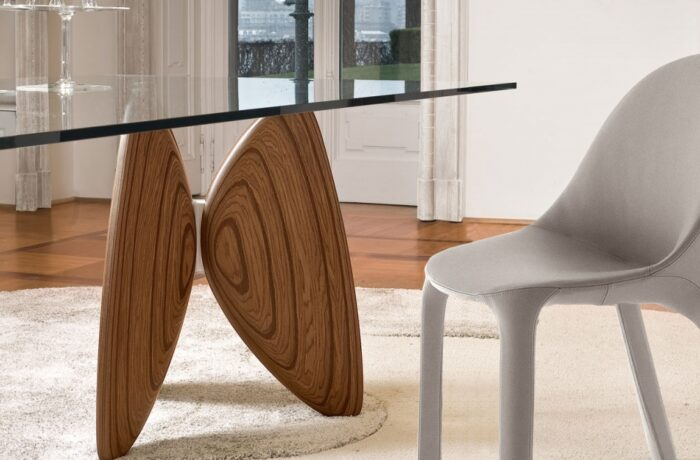 bonaldo table vanessa 02