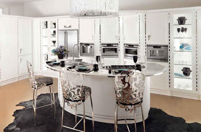 diamond_brummel-cucine