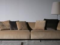 Flexform диваны