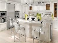 marmola brummel cucine