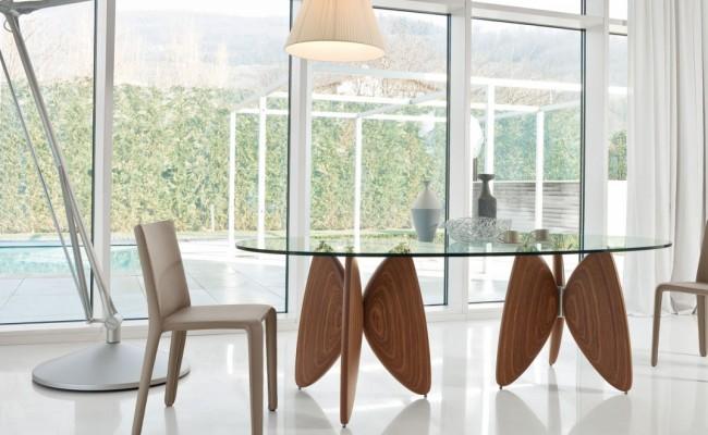 table vanessa bonaldo