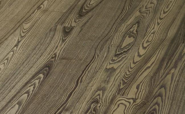 timber ash olive eben san