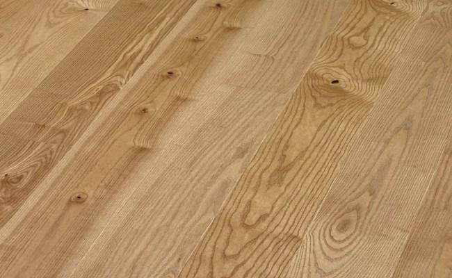 timber ash olive elmbrow san