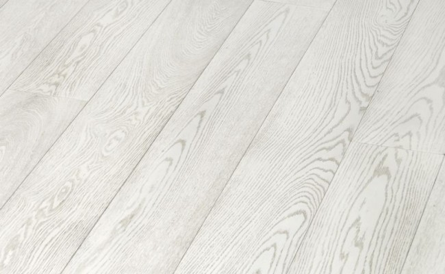 timber oak cl antarctis br