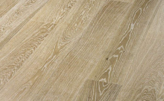 timber oak cl arctic br