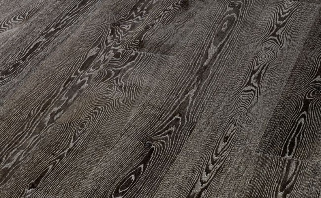 timber oak cl blackwhite br