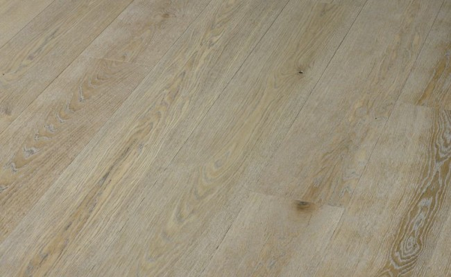 timber oak cl clay br