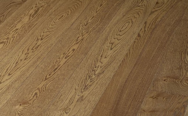 timber oak cl cognac br