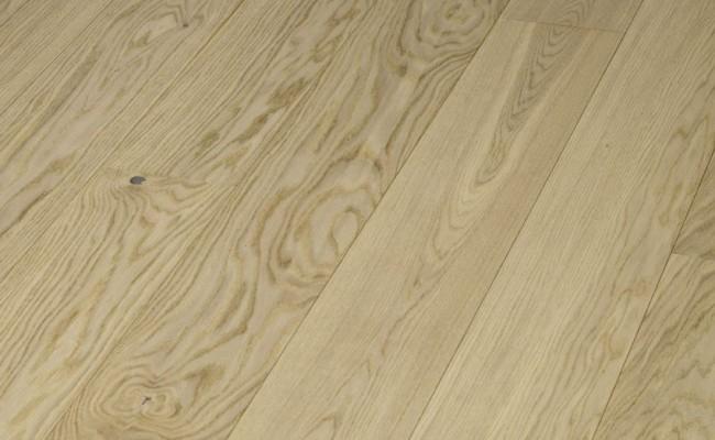 timber oak cl nordic matlak san