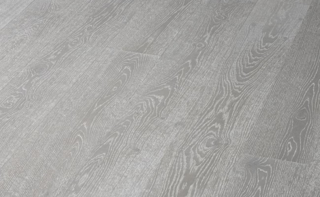 timber oak cl silver br