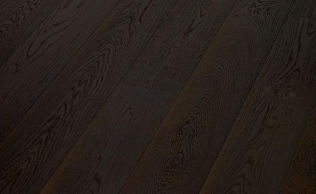 timber oak cl walnut br