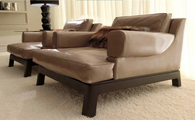 ulivi armchair adlon