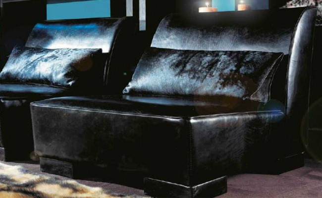 ulivi armchair mistral