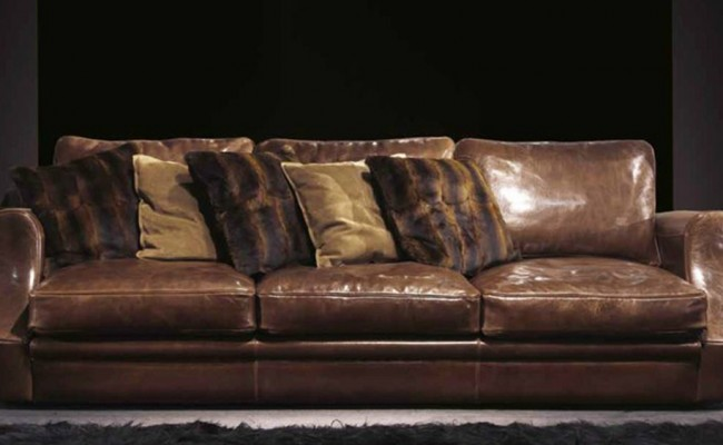 ulivi sofa adlon