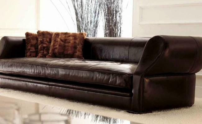 ulivi sofa henri