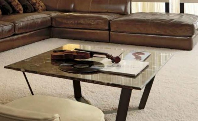 ulivi sofa kim
