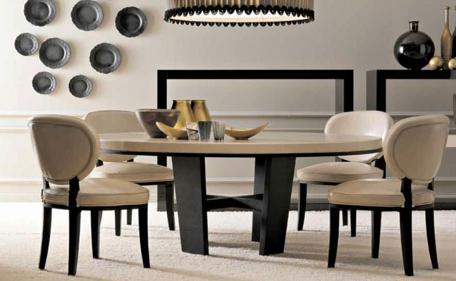 ulivi table and chairs orion