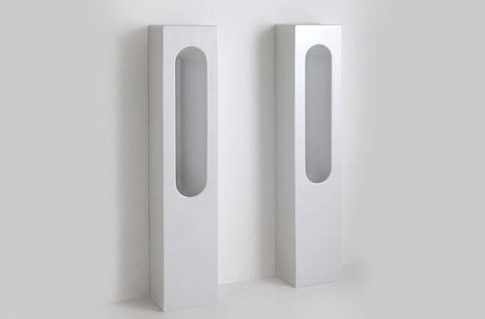 Cielo Urinals