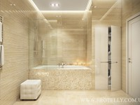 Marazzi Stonevision Travertino