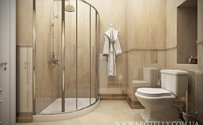 Marazzi Evolutionmarble Golden Cream