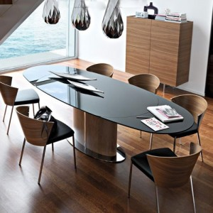 fitbox calligaris odyssey extending table 4 500x500