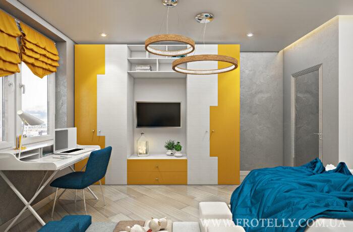Bonaldo Amlet