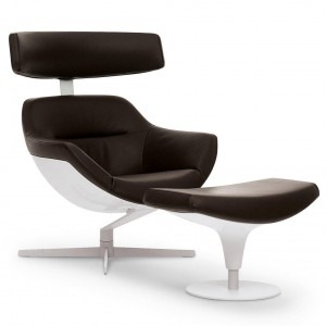 Cassina Massaud