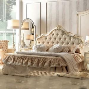 Signorini Coco Forever Bed