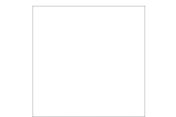 Bardelli Bianco Extra BE00020