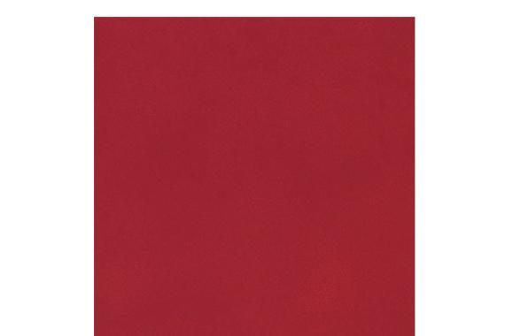 Bardelli Colore-e-Colore CC0D310