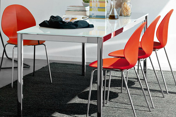 Calligaris CS 4031