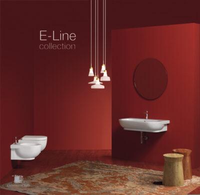 Simas E-Line