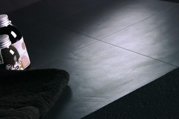 Graniti Fiandre CODE MOKA PFP3736