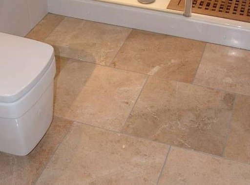 Graniti Fiandre Emporio Stone PF1460 ROSA ZARCI